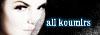 all koumirs - Idol Show